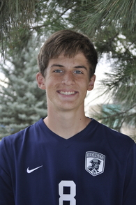 Evan Johnson's Men's Volleyball Recruiting Profile