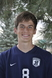 Evan Johnson Men's Volleyball Recruiting Profile