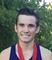 Brandon Hutto Men's Track Recruiting Profile