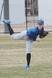 Cyler Lewis Baseball Recruiting Profile