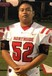 Tymiethy Ouanevanhpheng Football Recruiting Profile
