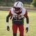 Otis Ragin III Football Recruiting Profile