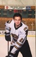 Ryan Scott Men's Ice Hockey Recruiting Profile