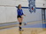 Andrea Nelson Women's Volleyball Recruiting Profile