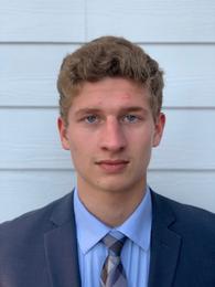 Ryan Malone's Men's Ice Hockey Recruiting Profile