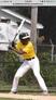 Omar Wright Baseball Recruiting Profile