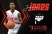 Jahmai Jones Men's Basketball Recruiting Profile