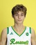 Alex Pape Men's Basketball Recruiting Profile