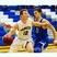 Josh Goodman Men's Basketball Recruiting Profile