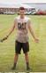 Caleb Willey Men's Track Recruiting Profile
