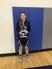 Gabrielle Richards Women's Basketball Recruiting Profile