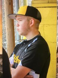 Joey Fleener's Baseball Recruiting Profile