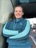 Evie Jones Women's Volleyball Recruiting Profile