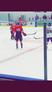 Blake Williams Men's Ice Hockey Recruiting Profile