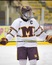 Matthew Gero Men's Ice Hockey Recruiting Profile