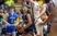 Jason Sides Jr Men's Basketball Recruiting Profile