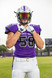 Ben Strawn Football Recruiting Profile