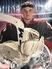 Andrew Bovo Men's Ice Hockey Recruiting Profile