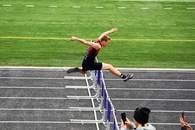 Christopher Hust's Men's Track Recruiting Profile