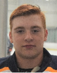 Mathew Gover's Men's Ice Hockey Recruiting Profile