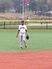 Jaylen Harris Baseball Recruiting Profile