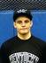 Kyle Kruer Baseball Recruiting Profile