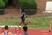Kelsey Benoit Women's Track Recruiting Profile