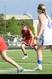 Jennifer (Jenna) Allen Women's Lacrosse Recruiting Profile