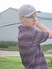 Dustin Haines Men's Golf Recruiting Profile