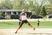 Tabytha Toelke Softball Recruiting Profile
