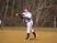 Stone Murphy Baseball Recruiting Profile