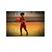 Te'Nequa Rhodes Women's Basketball Recruiting Profile