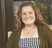 Olivia Carter Field Hockey Recruiting Profile