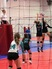 "Olivia ""Laney"" Draper Women's Volleyball Recruiting Profile"