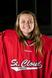 Ashlea Arvidson Women's Ice Hockey Recruiting Profile