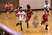 Layla Harris Women's Basketball Recruiting Profile