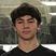Conor Baird Men's Soccer Recruiting Profile