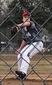 Gavin Woodard Baseball Recruiting Profile