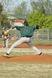 Braydon Carnahan Baseball Recruiting Profile
