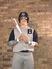 Casey Kautzman Baseball Recruiting Profile