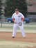 John Bryant Baseball Recruiting Profile