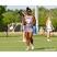 Kalisha Gilmore Women's Lacrosse Recruiting Profile