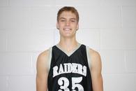 Michael Berg's Men's Basketball Recruiting Profile