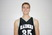 Michael Berg Men's Basketball Recruiting Profile