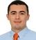 Josh Pol Men's Lacrosse Recruiting Profile