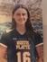 Shelbee Clow Women's Soccer Recruiting Profile