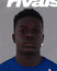 Robert Edwards III Football Recruiting Profile