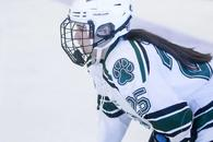 Callie McLaughlin's Women's Ice Hockey Recruiting Profile