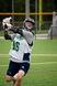 Max Hough Men's Lacrosse Recruiting Profile