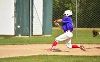Joseph Ardito's Baseball Recruiting Profile